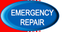 If you need emergency repair to your well or pump click here!